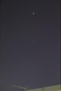 M41_1_2