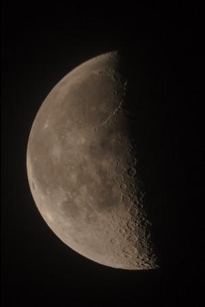 Moon01_3