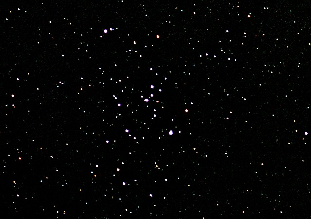 M47_2