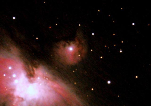 M43_2