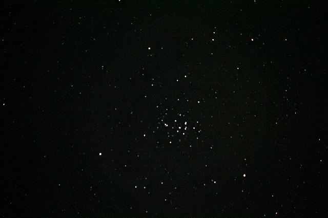 M44_3