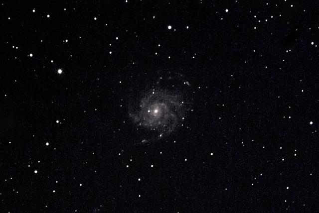 M101_khanabi