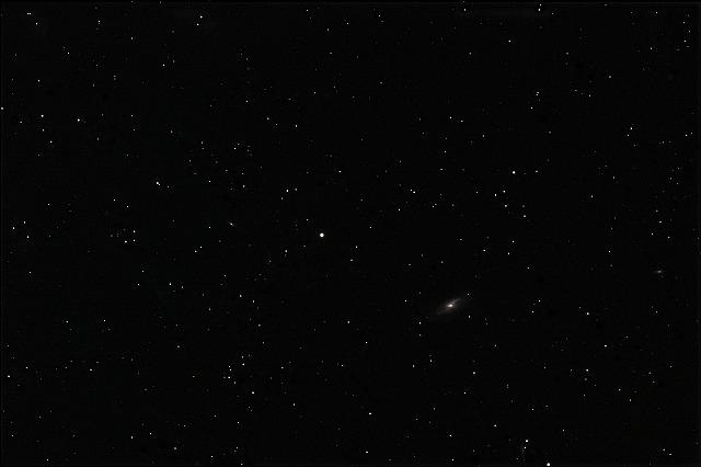 M106_1