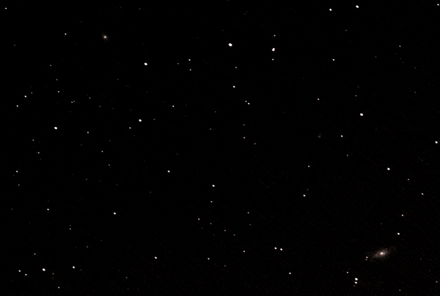 M88_91