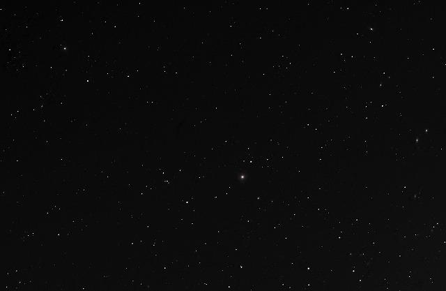 M87_2