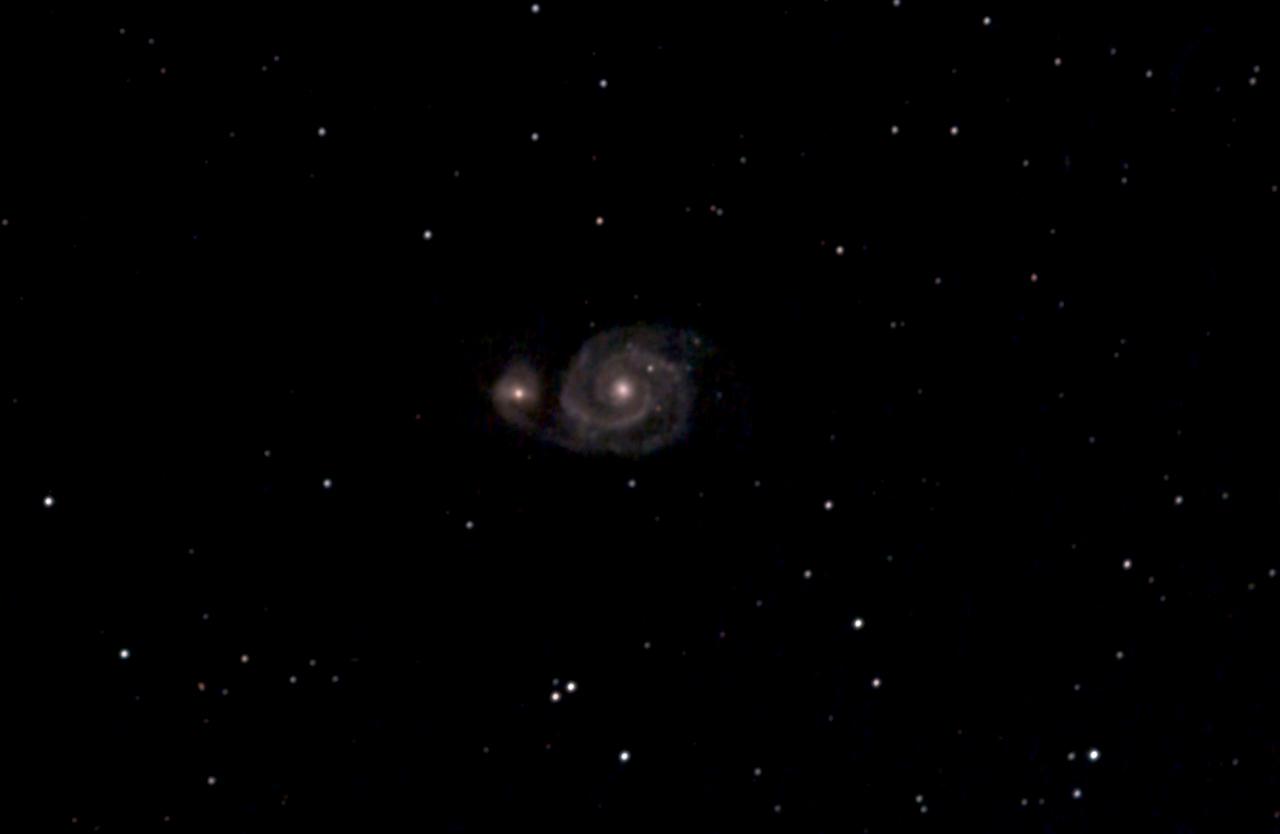 M51_4