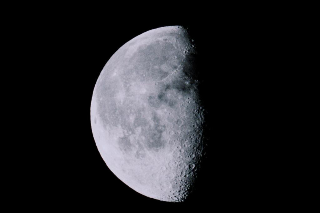 Moon0621