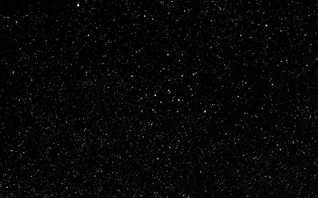 はくちょう座散開星団M39・航空...