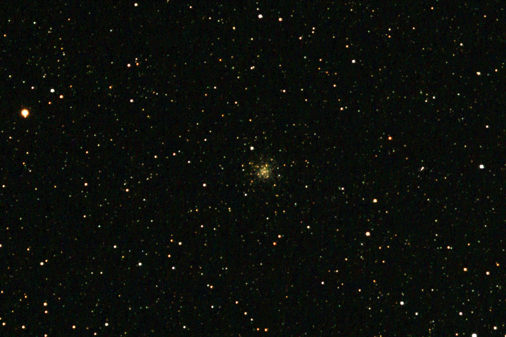 M56_2