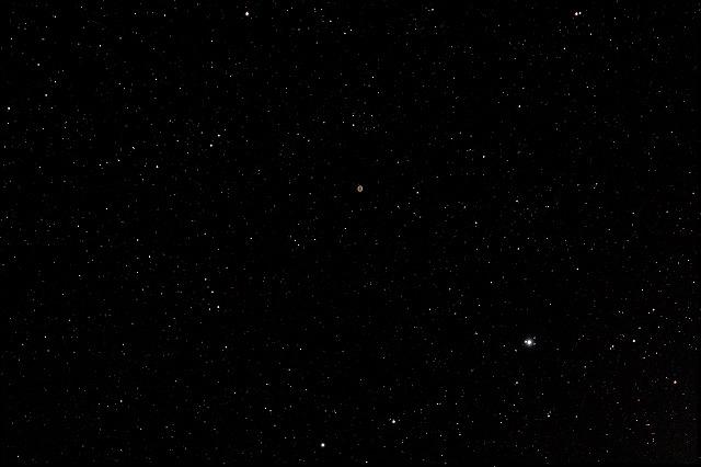 M57_5