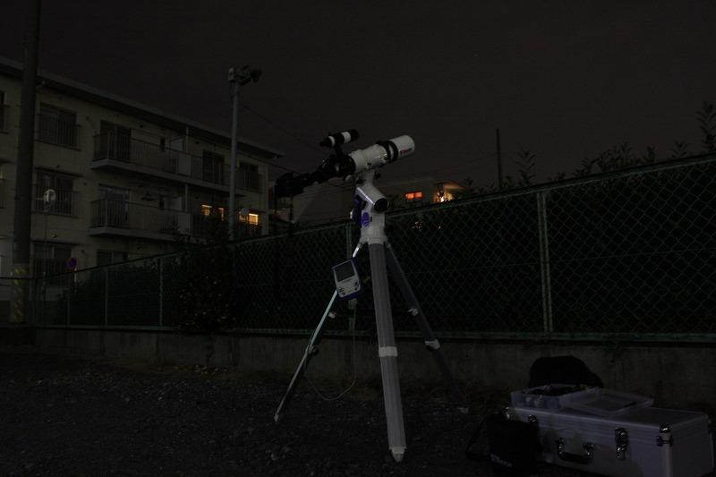 Img_0928