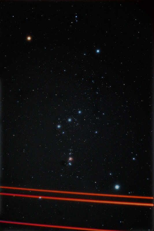 Orion2