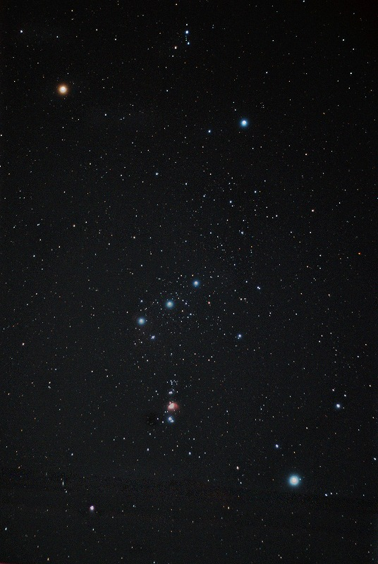 Orion4