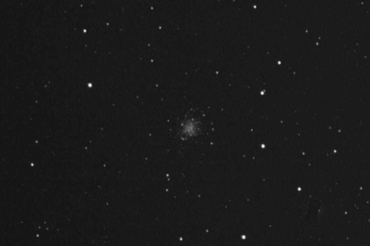 M68_2