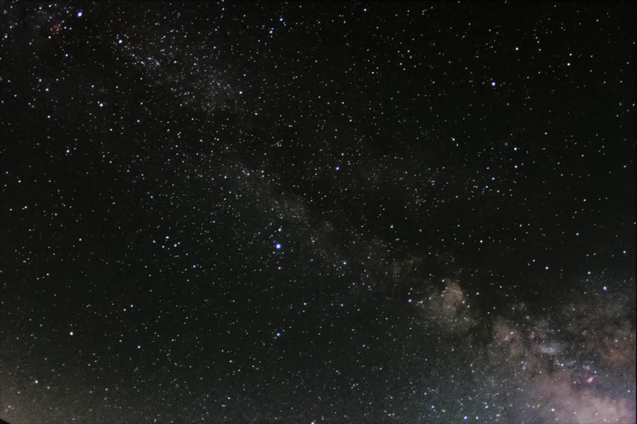 Amanogawa01_12