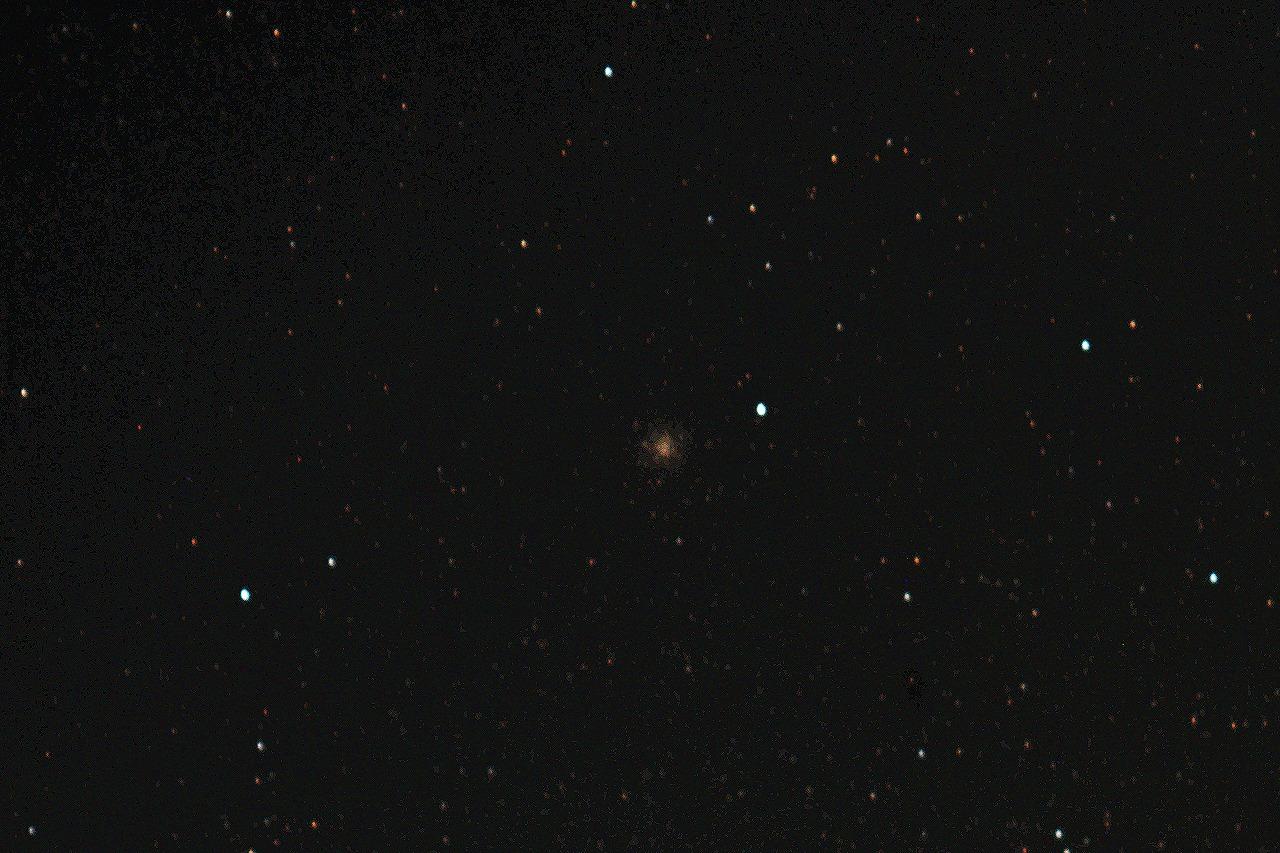 M69_2
