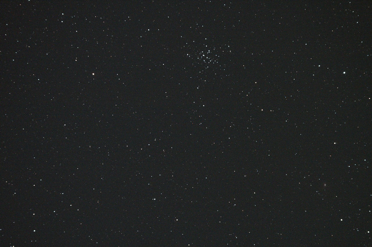 M36_01