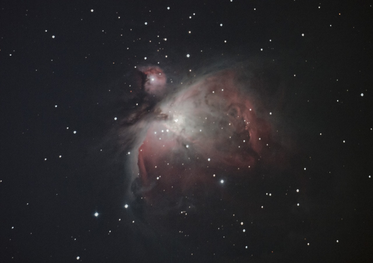 200_02_orion_75