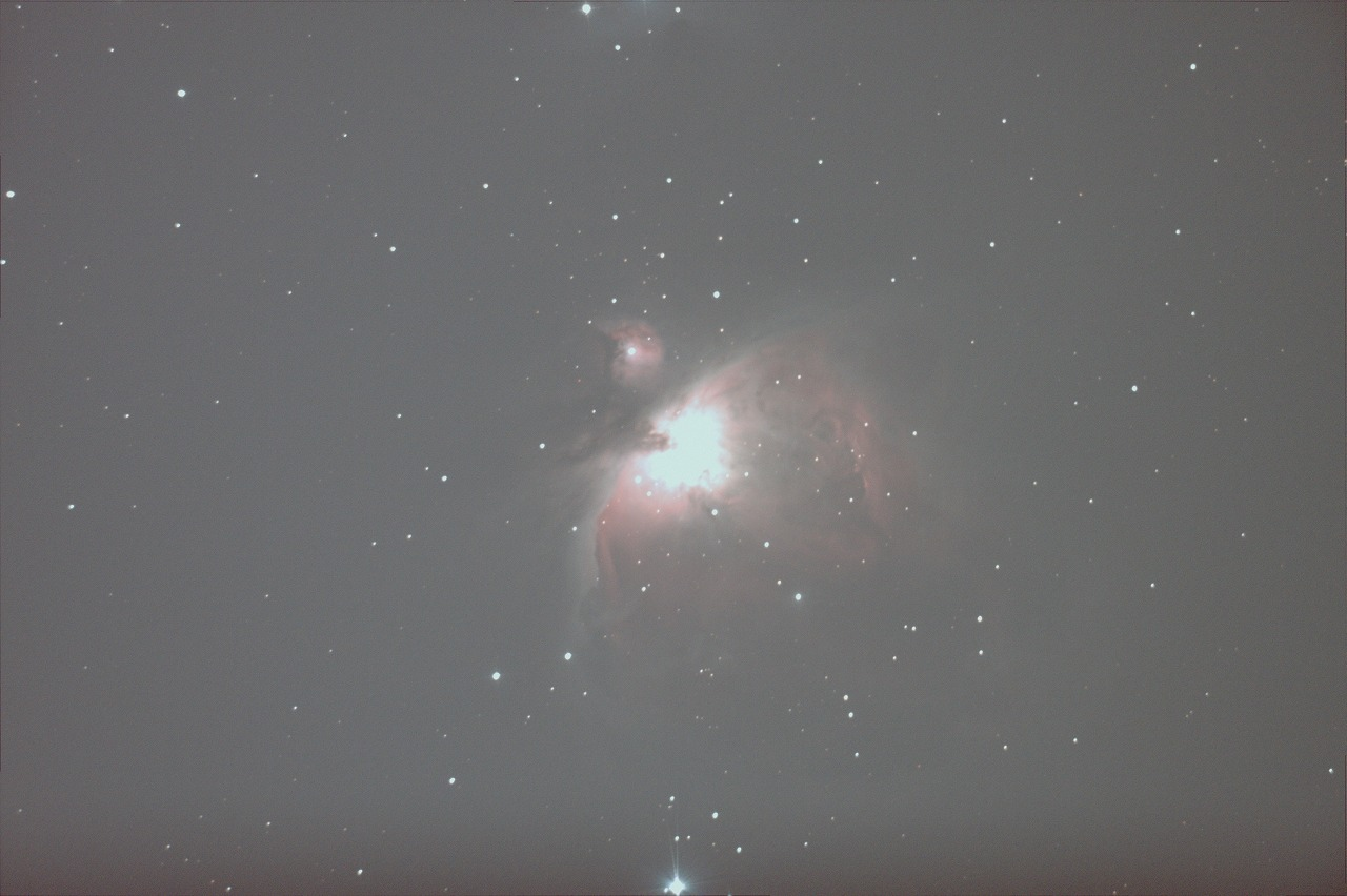 200_02_orion1