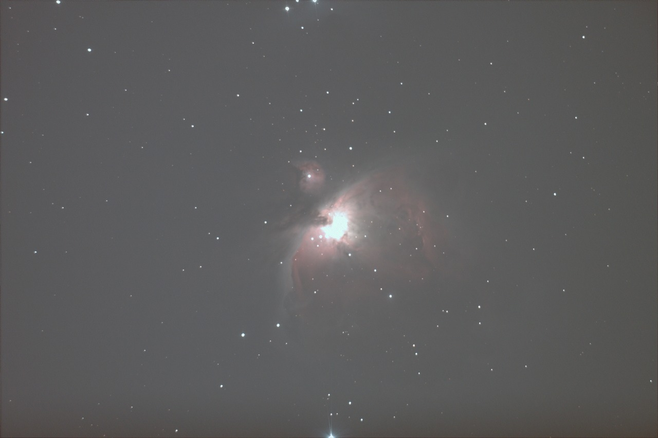 200_02_orion2
