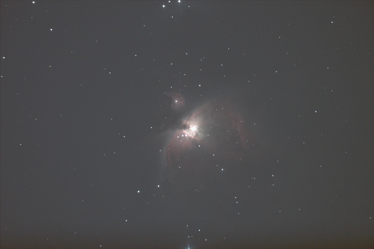 200_02_orion3