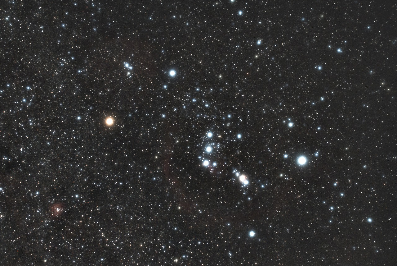 Orion140928