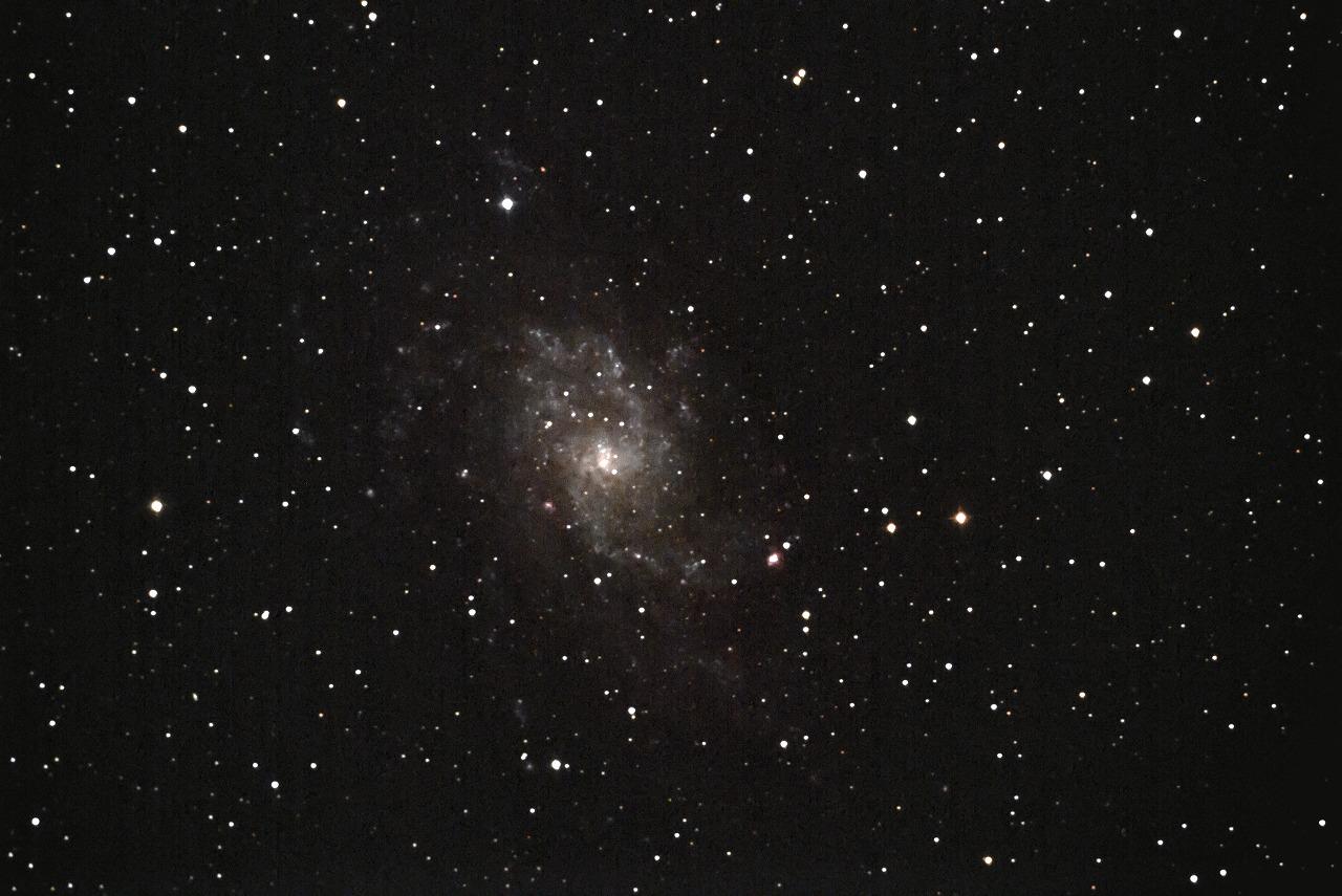 M33_0327