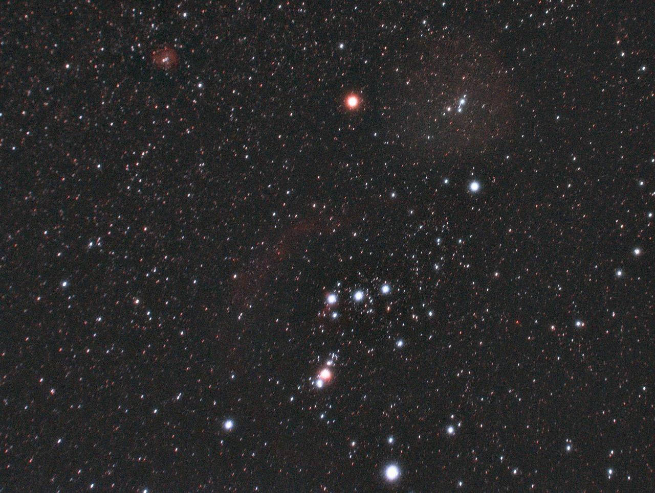 Orion141219_01fl69