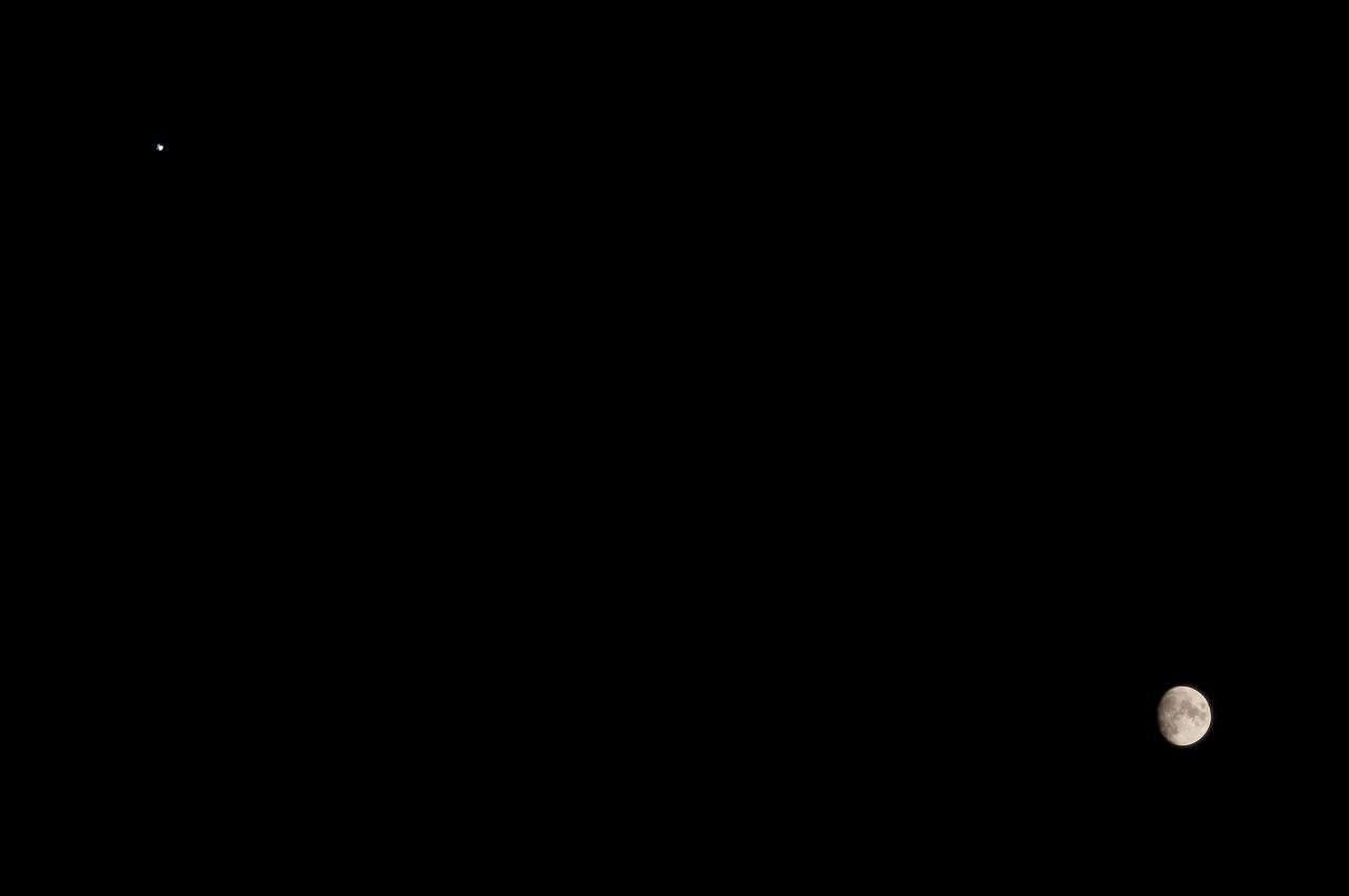 20150302
